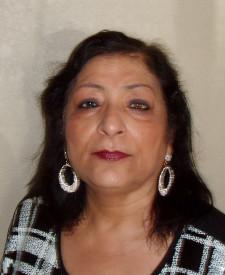 Photo of Neelu Nachnani