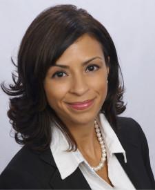 Photo of Cynthia Garcia
