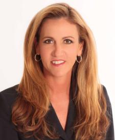 Photo of Elizabeth Hood