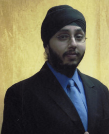 Photo of Jugdeep Singh