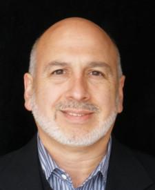 Photo of Jeffery Villarreal