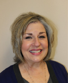 Photo of Letitia Stanley