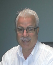 Photo of David Donavan