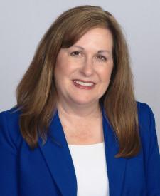 Photo of Lori Clarke