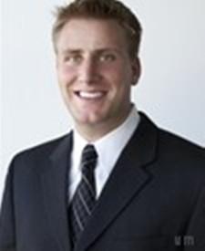 Photo of Zachary Breneman