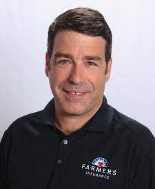 Photo of John Barone