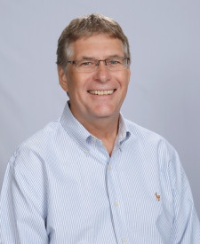 Photo of Tim O'Brien