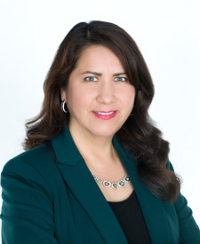 Photo of Rissely Rojas