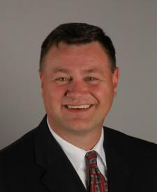 Photo of Larry Walker