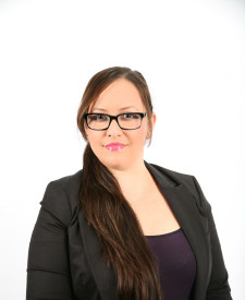 Photo of Brenda Osorio