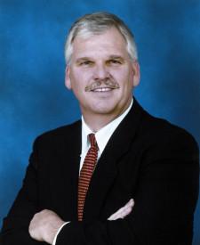 Photo of Mark Sexton