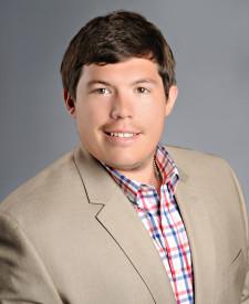 Photo of Grayson Thompson