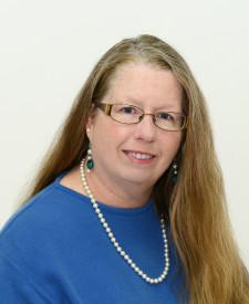 Photo of Janice Sutton