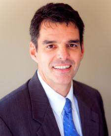 Photo of Michael Perez