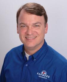 Photo of Steven Choquette