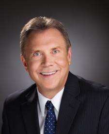 Photo of Chuck Nielsen