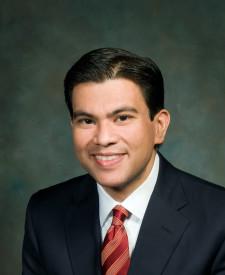 Photo of Jose Medrano