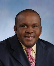 Photo of Tunde Oyemade