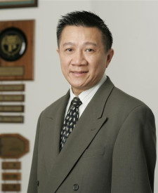 Photo of Kenneth Han