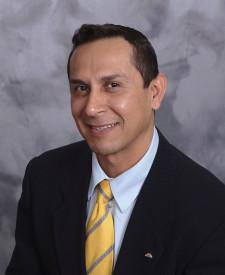 Photo of J. Hernandez Garcia