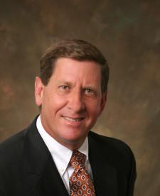 Photo of Steve Host