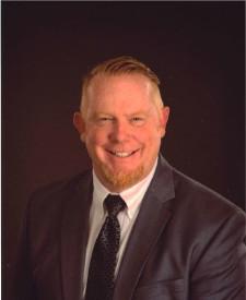 Photo of Timothy Otting