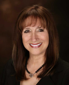 Photo of Diane Adams