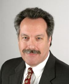 Photo of Randy Godsey