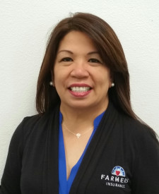 Photo of Remedios Corpuz