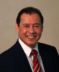 Photo of Gustavo Unguez