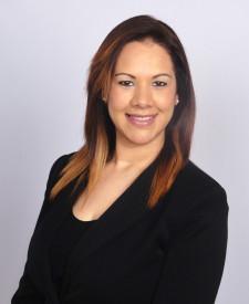 Photo of Sonia Martinez