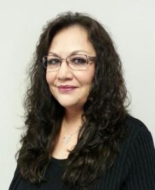Photo of Eileen Mullen