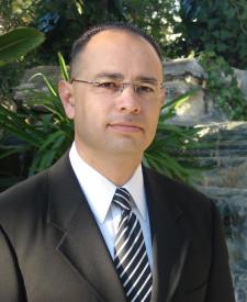 Photo of Javier Acosta