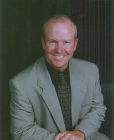 Photo of Howard Davis