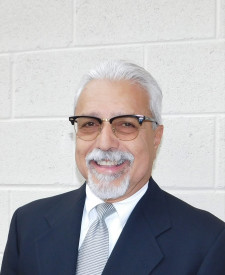 Photo of James Derienzo