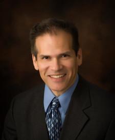 Photo of Jerry Molina