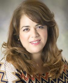 Photo of Blanca Melendrez