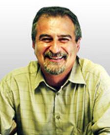 Photo of Jim Chris Georgelas