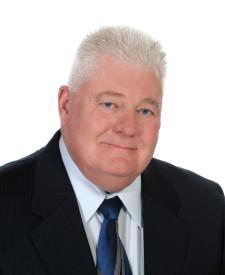 Photo of Joe Allbright