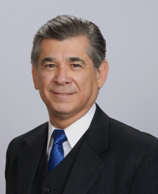 Photo of Jose De Hoyos