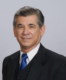 Photo of Jose Dehoyos