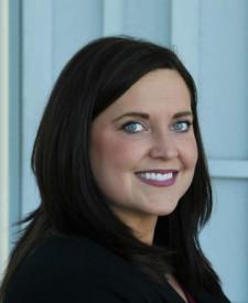 Photo of Erin Janke
