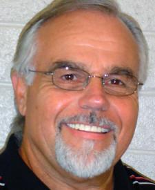 Photo of Gary Zeysing