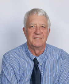 Photo of Larry Putnam