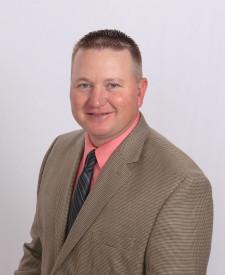 Photo of Kirk Towe