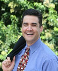 Photo of David Espinosa