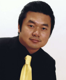 Photo of Toan Le