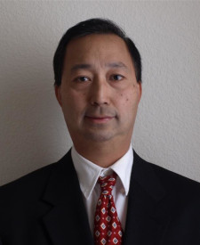 Photo of Milton Yang