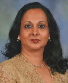 Photo of Rashmi Agrawal