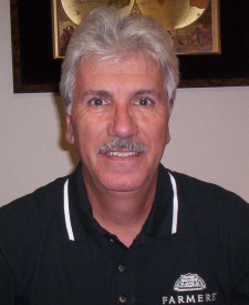 Photo of Rick Morandi